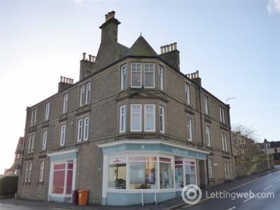 Property to rent in Catherine Place