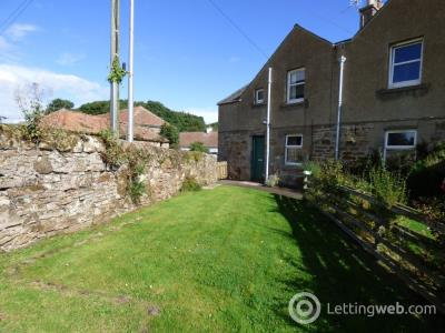 Property to rent in Kenly Green Farm Cottage
