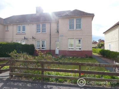 Property to rent in 30 Woodburn Terrace