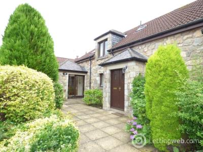 Property to rent in 2 BALMUNGO STEADINGS