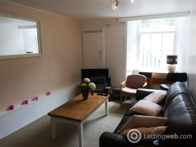 Property to rent in 11a GREYFRIERS GARDENS