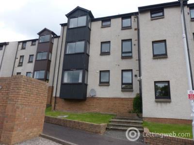 Property to rent in GREENSIDE COURT