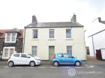 Property to rent in THE OLD MANSE