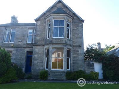 Property to rent in 66c HEPBURN GARDENS