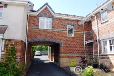 Property to rent in Alloway Drive, Kirkcaldy, KY2 6DX