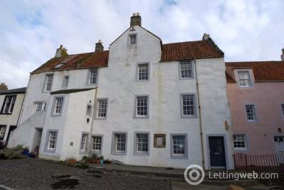 Property to rent in THE GYLES