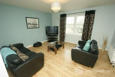 Property to rent in Summer Street, City Centre, Aberdeen, AB10 1SB