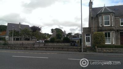 Property to rent in Station Road, Ellon, Aberdeenshire, AB41 9AL