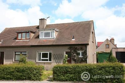 Property to rent in Annochie Place, Ellon, Aberdeenshire, AB41 8TG