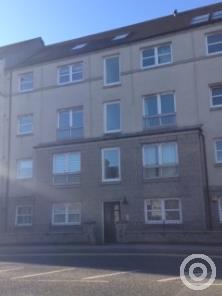 Property to rent in South College Street, City Centre, Aberdeen, AB11 6LA