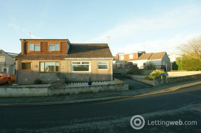 Property to rent in Craigend Road, Ellon, Aberdeenshire, AB41 9FD
