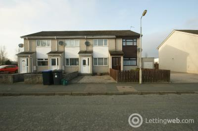 Property to rent in Provost Davidson Drive, Ellon, Aberdeenshire, AB41 9BQ