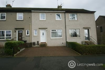 Property to rent in Deveron Road, Mastrick, Aberdeen, AB16 6SY