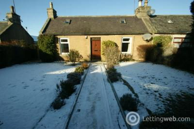 Property to rent in Paradise Road, Kemnay, Aberdeenshire, AB51 5NJ