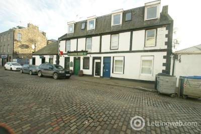 Property to rent in Wellington Street, Footdee, Aberdeen, AB11 5BT