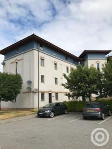 Property to rent in Bloomfield Court, City Centre, Aberdeen, AB10 6DU