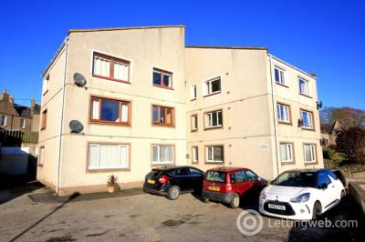 Property to rent in Ythan Court, Ellon, Aberdeenshire, AB41 9BL