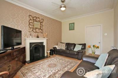 Property to rent in The Square, Ellon, Aberdeenshire, AB41 9JB