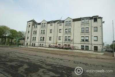 Property to rent in Ardarroch Close, Linksfield, Aberdeen, AB24 5QG