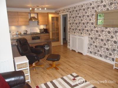 Property to rent in Grandholm Crescent, Grandholm, Aberdeen, AB22 8BF