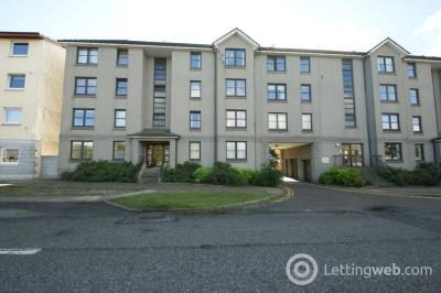 Property to rent in Great Northern Road, Woodside, Aberdeen, AB24 2BX