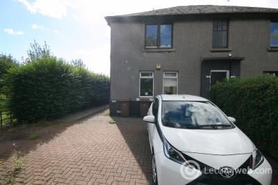 Property to rent in Ruthrieston Crescent, Ruthrieston, Aberdeen, AB10 7JS