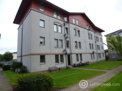 Property to rent in Bloomfield Court, City Centre, Aberdeen, AB10 6DS