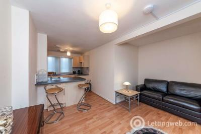 Property to rent in Salisbury Court, City Centre, Aberdeen, AB10 6PN