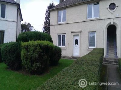 Property to rent in Middlefield Terrace, Hilton, Aberdeen, AB24 4PE