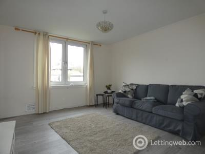 Property to rent in School Terrace, Seaton, Aberdeen, AB24 1TW