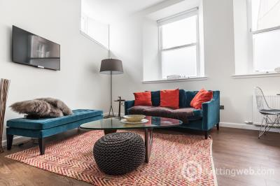 Property to rent in Netherkirkgate, City Centre, Aberdeen, AB10 1AU