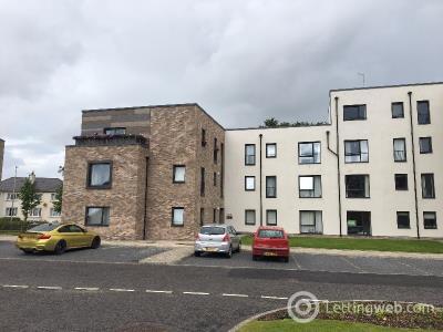 Property to rent in Goodhope Park, Bucksburn, Aberdeen, AB21 9PH