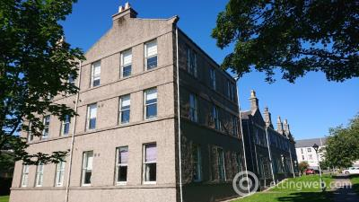 Property to rent in Urquhart Road, City Centre, Aberdeen, AB24 5DN