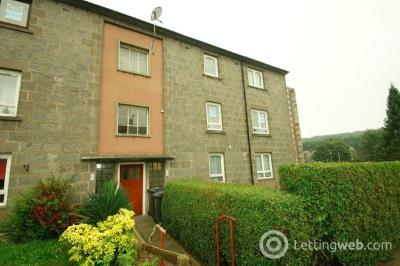 Property to rent in Provost Watt Drive, Garthdee, Aberdeen, AB12 5BU
