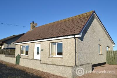 Property to rent in Bogbrae, Ellon, Aberdeenshire, AB42 0TQ
