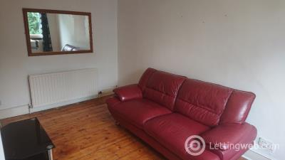 Property to rent in Bank Street, City Centre, Aberdeen, AB11 7TA