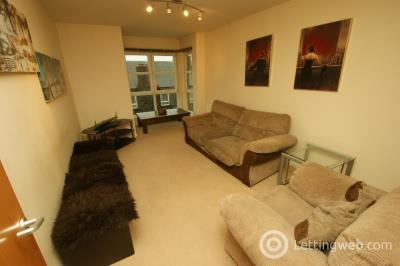 Property to rent in Links Road, Linksfield, Aberdeen, AB24 5DJ