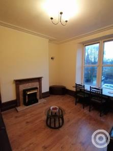 Property to rent in Balmoral Place, City Centre, Aberdeen, AB10 6HQ