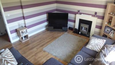 Property to rent in Bloomfield Court, City Centre, Aberdeen, AB10 6DT