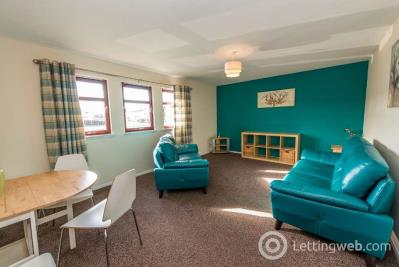 Property to rent in Craigievar Gardens, Garthdee, Aberdeen, AB10 7GD