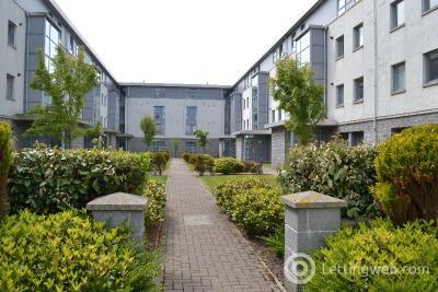 Property to rent in Merkland Lane, Linksfield, Aberdeen, AB24 5RN