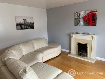 Property to rent in Charles Street, City Centre, Aberdeen, AB25 3TU