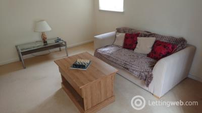 Property to rent in Virginia Street, City Centre, Aberdeen, AB11 5AX