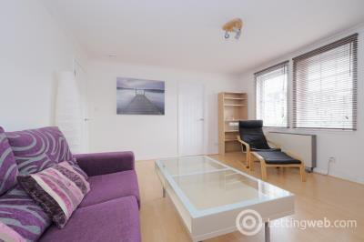 Property to rent in Picardy Court, City Centre, Aberdeen, AB10 1UG