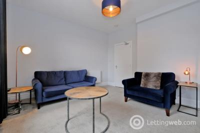Property to rent in Leadside Road, City Centre, Aberdeen, AB25 1RX