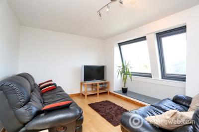 Property to rent in Urquhart Terrace, Linksfield, Aberdeen, AB24 5NJ