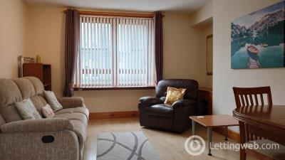 Property to rent in Linksfield Place , Linksfield, Aberdeen, AB24 5QQ