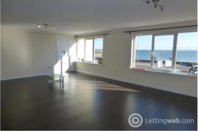 Property to rent in 331 High Street, Kirkcaldy, KY1