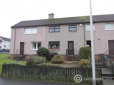 Property to rent in 73 Derran Drive, Cardenden, KY5