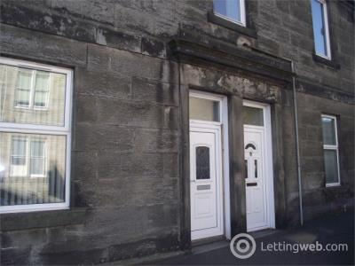 Property to rent in 29 Elgin Street, Dunfermline, KY12
